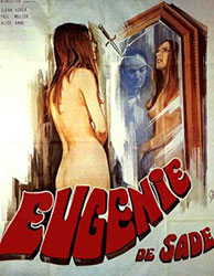 Eugenie Poster 2
