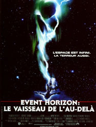 Event Horizon Poster 3