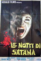 Exorcism Poster 2