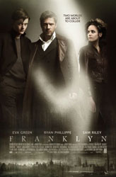 Franklyn Poster 3
