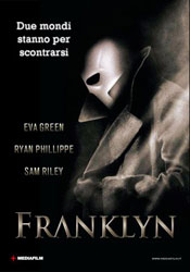 Franklyn Poster 4