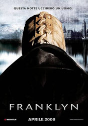 Franklyn Poster 5