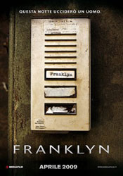 Franklyn Poster 7