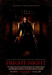 Fright Night Poster 8