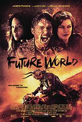 Future World Poster 1