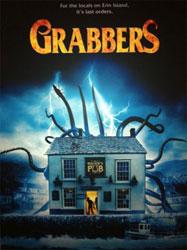 Grabbers Poster 10