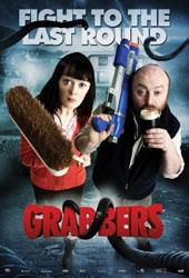 Grabbers Poster 11