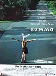 Gummo Poster 2