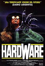Hardware Poster 2