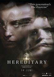Hereditary Poster 2