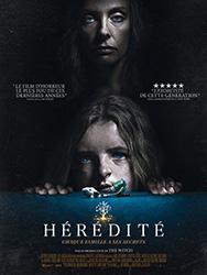 Hereditary Poster 3