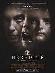 Hereditary Poster 4