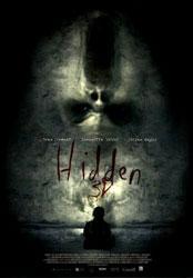 Hidden 3D Poster 5