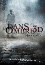 Hidden 3D Poster 6