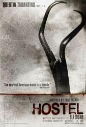 Hostel Poster 1