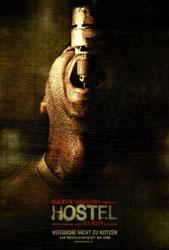 Hostel Poster 2