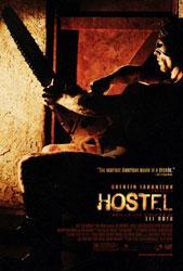 Hostel Poster 3