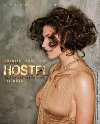 Hostel Poster 6