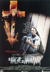 In the Mouth of Madness Poster 1