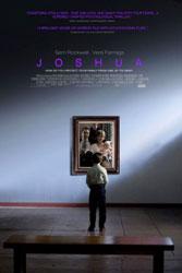 Joshua Poster 4