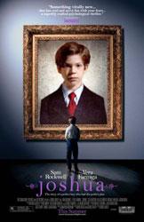 Joshua Poster 6