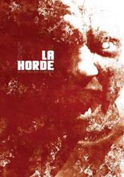 La Horde Poster 7