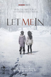 Let Me In Poster 10