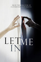 Let Me In Poster 7