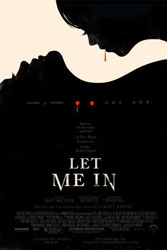 Let Me In Poster 9