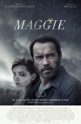 Maggie Poster 1