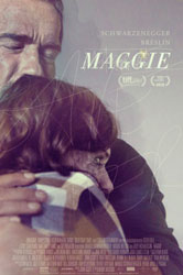 Maggie Poster 2