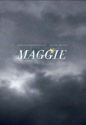 Maggie Poster 3
