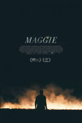 Maggie Poster 4