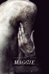 Maggie Poster 7