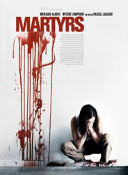 Martyrs Poster 10