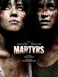 Martyrs Poster 6