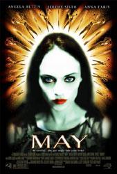 May Poster 1
