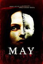 May Poster 2