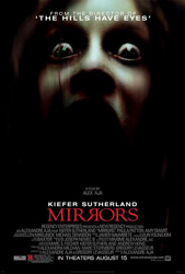 Mirrors Poster 1