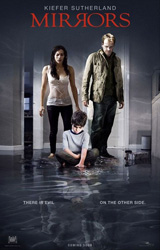 Mirrors Poster 3