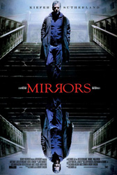 Mirrors Poster 4