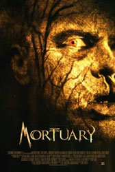 Mortuary Poster 1