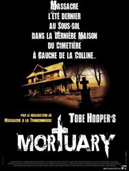 Mortuary Poster 3