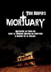 Mortuary Poster 5
