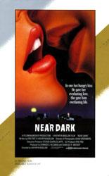 Near Dark Poster 3