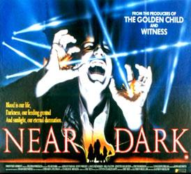 Near Dark Poster 4