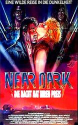 Near Dark Poster 7