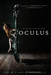 Oculus Poster 1