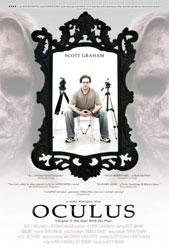 Oculus Poster 2