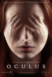 Oculus Poster 3